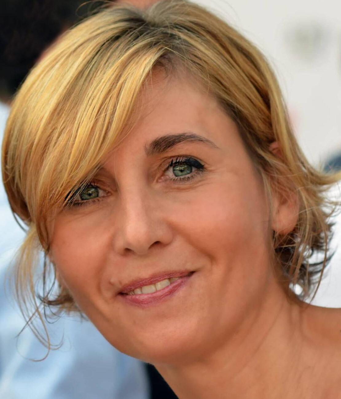 Anna Scaggiante