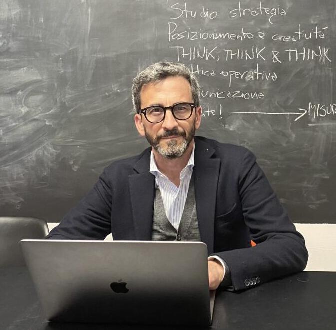 Giovanni Cerutti
