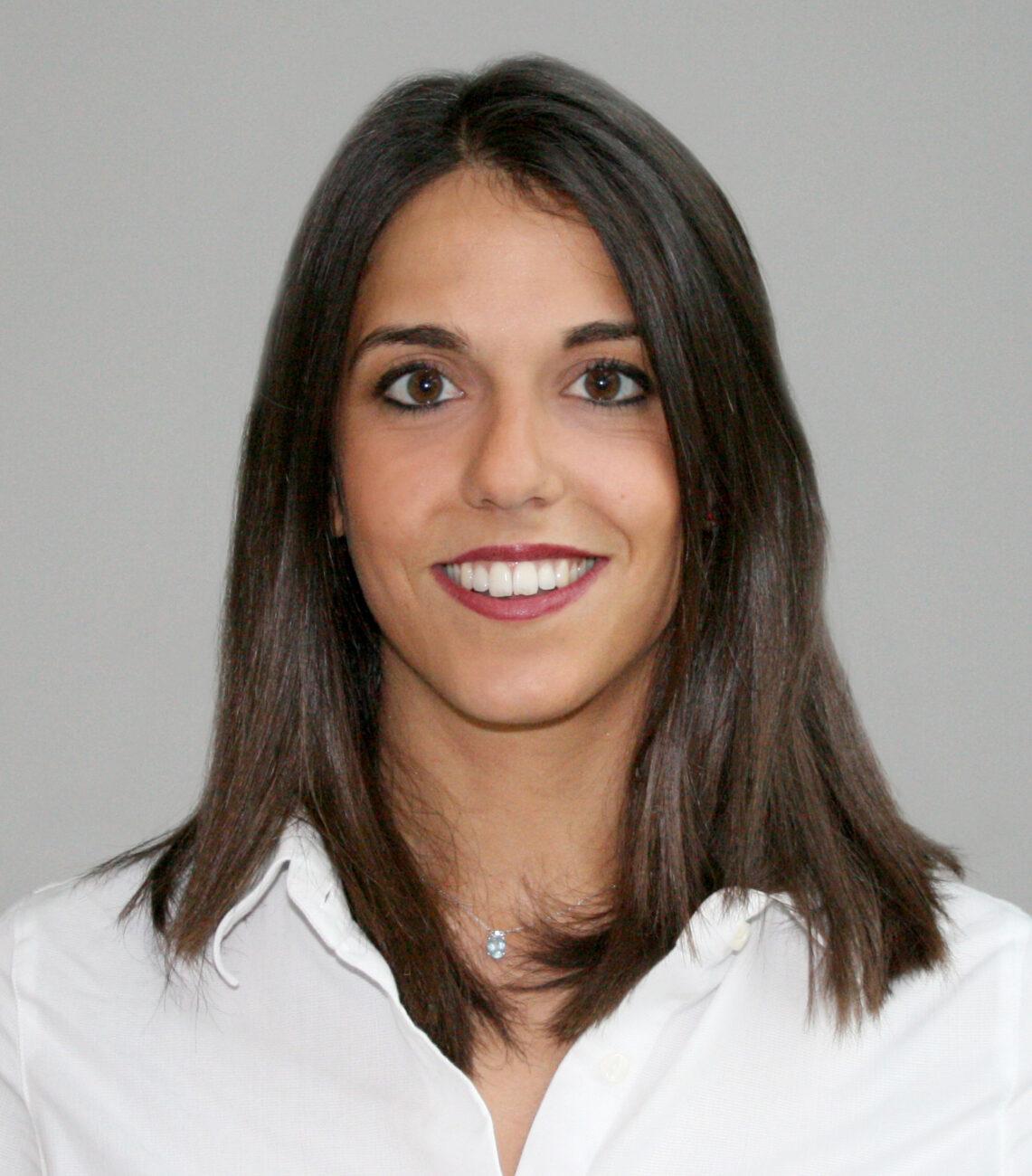 Giorgia Sali