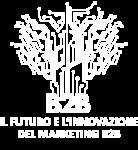 logo-b2b-edizione-2021